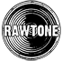 Visit Rawtone Records to find our other artists
